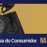 Código de Defesa do Consumidor na Black Friday