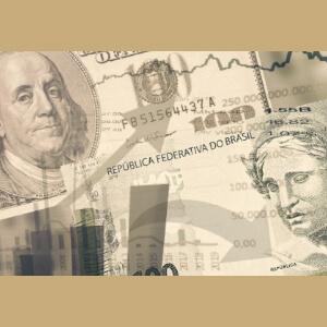dinheiro e taxas abusivas