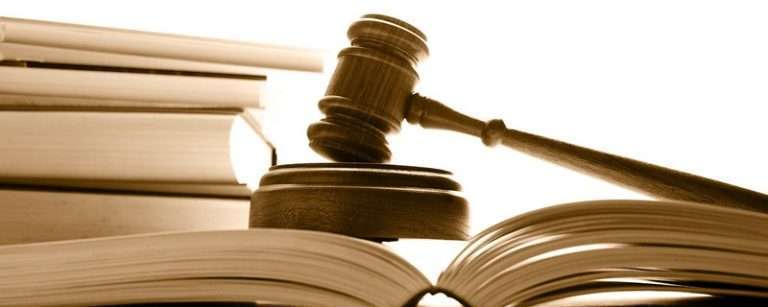 Juros Abusivos - Reis Revisional