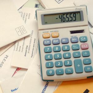 Juros abusivos em dívidas bancárias