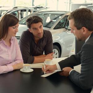 juros elevados em financiamento de carros