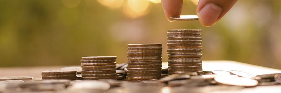 Como funciona Refinanciamento