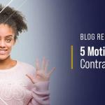 5 Motivos para contratar a Reis Revisional