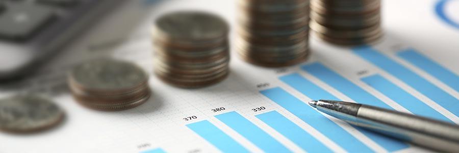 financiamento juros baixo