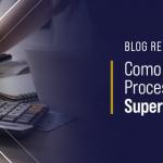 Como funciona o Processo por Superendividamento