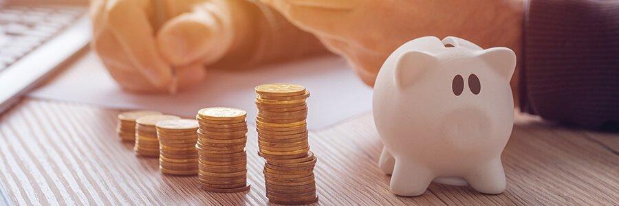 endividamento e inadimplencia