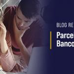 Parcela atrasada no banco Pan – O que fazer?